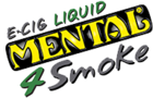 796317 140x130 0751 300x logo new