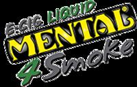796749 200x200 0751 775749 300x logo new
